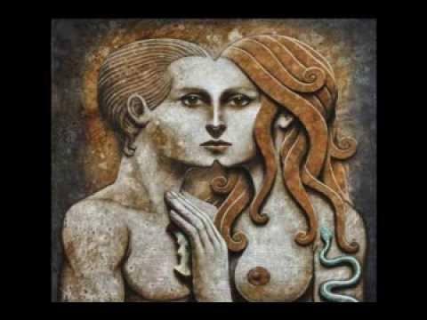 20170630 odette289135 id128877 imagen 3 - El poder del Yo para equilibrar el ego - hermandadblanca.org