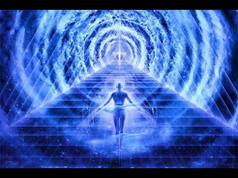 20170630 odette289135 id128877 imagen 4 - El poder del Yo para equilibrar el ego - hermandadblanca.org
