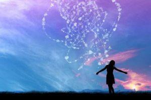 Jeshua ~ El significado espiritual de la vida en la tierra
