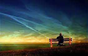 20170701 carolina396 id128899 sueños.jpg 2 - Jeshua ~ El significado espiritual de la vida en la tierra - hermandadblanca.org