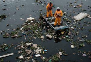 20170701 willyhern39164 id128884 contaminación del agua - La Madre Tierra sigue sangrando, cinco daños que más le afectan - hermandadblanca.org