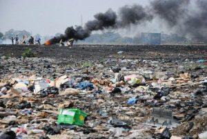 20170701 willyhern39164 id128884 contaminación del medio ambiente - La Madre Tierra sigue sangrando, cinco daños que más le afectan - hermandadblanca.org