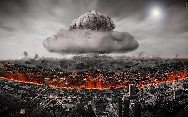20170701 willyhern39164 id128884 explosicion de bombas - La Madre Tierra sigue sangrando, cinco daños que más le afectan - hermandadblanca.org