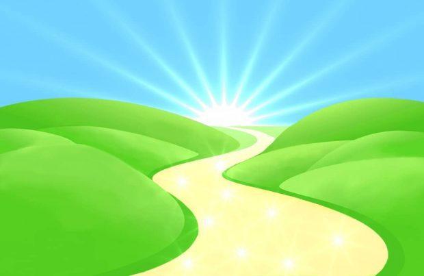 20170703 suonidiluce253 id128953 el camino hacia la sanacion 1a parte El camino hacia la sanación - El camino hacia la sanación - 1ª parte - hermandadblanca.org