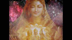 20170703 willyhern39164 id128944 la madre divina con sus miradas de luz al planeta conoce cinco aspecto madre divina Isis - La Madre Divina con sus miradas de Luz al Planeta, conoce cinco Aspectos Fundamentales - hermandadblanca.org