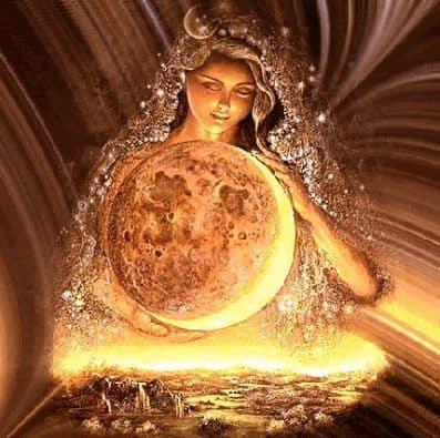 20170703 willyhern39164 id128944 la madre divina con sus miradas de luz al planeta conoce cinco aspecto Madre Divina Principio Femenino - La Madre Divina con sus miradas de Luz al Planeta, conoce cinco Aspectos Fundamentales - hermandadblanca.org