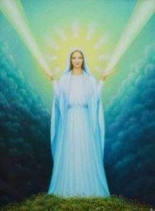 20170703 willyhern39164 id128944 la madre divina con sus miradas de luz al planeta conoce cinco aspecto madre maria - La Madre Divina con sus miradas de Luz al Planeta, conoce cinco Aspectos Fundamentales - hermandadblanca.org