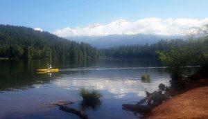 20170704 jorge id129030 monte shasta lago naturaleza - Viaje a Monte Shasta, Tierra de Lemuria - 22 de Septiembre al 01 de Octubre 2017 - hermandadblanca.org