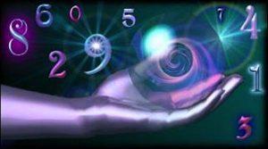 20170706 willyhern39164 id129219 el significado de los números - La Numerología del Nombre, ¿sabes qué significa tu Nombre? - hermandadblanca.org