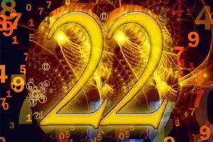 20170706 willyhern39164 id129219 el significado de los números en numerología - La Numerología del Nombre, ¿sabes qué significa tu Nombre? - hermandadblanca.org