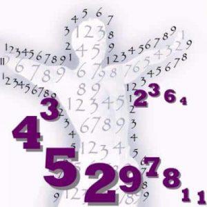 20170706 willyhern39164 id129219 numerología del nombre - La Numerología del Nombre, ¿sabes qué significa tu Nombre? - hermandadblanca.org