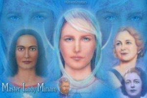 Mensaje de Lady Miriam: ¿Cómo afecta a los demás su soberanía?
