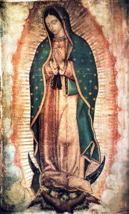 20170709 willyhern39164 id128911 la Virgen de Guadalupe - ¿Conoces el Milagro de los ojos de la Madre de Guadalupe? ¡Conócelo, es extraordinario! - hermandadblanca.org