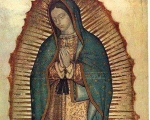 20170709 willyhern39164 id128911 madre de guadalupe - ¿Conoces el Milagro de los ojos de la Madre de Guadalupe? ¡Conócelo, es extraordinario! - hermandadblanca.org
