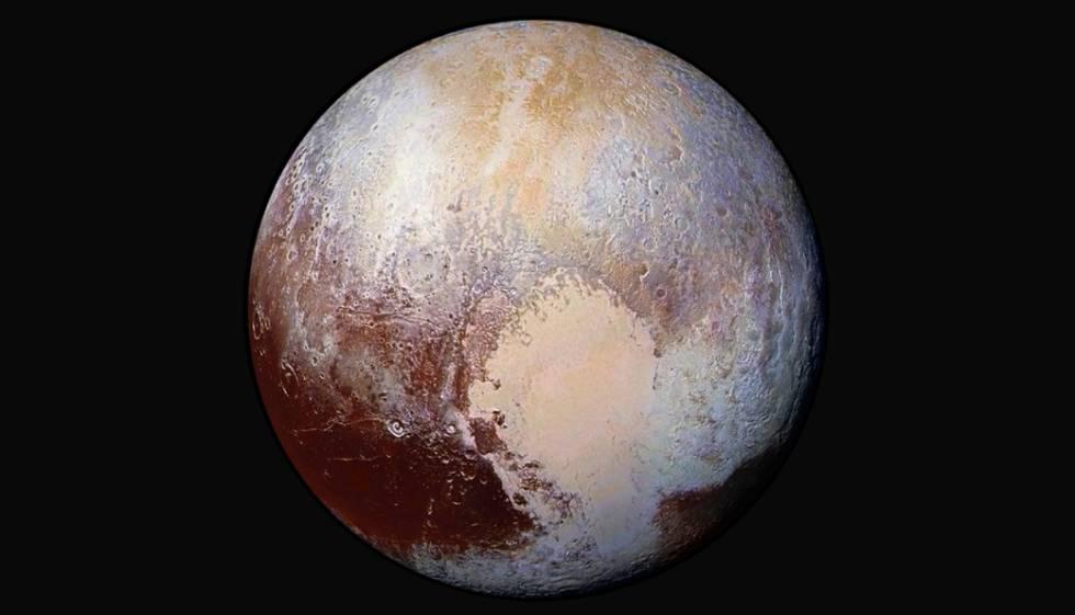 20170710 odette289135 id129343 Imagen 1 - Plutón y su trascendencia en la interpretación astrológica. - hermandadblanca.org