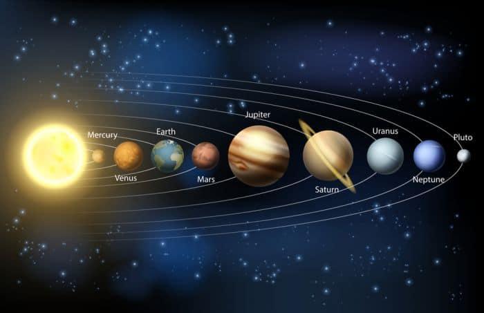 20170710 odette289135 id129343 imagen 2 - Plutón y su trascendencia en la interpretación astrológica. - hermandadblanca.org