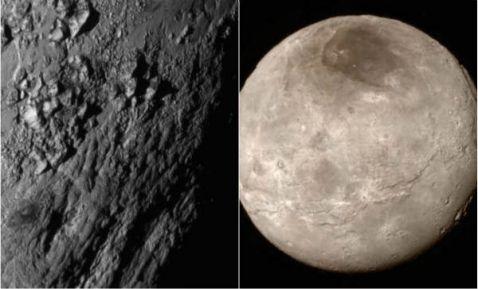 20170710 odette289135 id129343 imagen 4 - Plutón y su trascendencia en la interpretación astrológica. - hermandadblanca.org