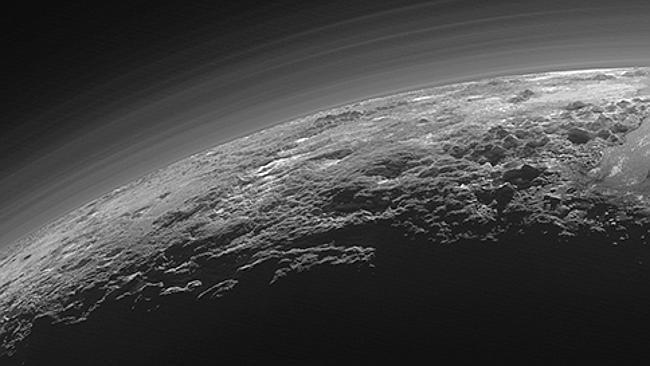20170710 odette289135 id129343 imagen 5 - Plutón y su trascendencia en la interpretación astrológica. - hermandadblanca.org