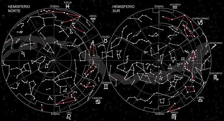 20170711 odette289135 id129352 imagen 4 - ¿Son doce o trece los signos del zodiaco? - hermandadblanca.org