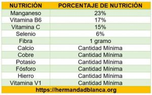 20170711 willyhern39164 id129376 propiedads nutricionales del ajo - Propiedades y Beneficios del Ajo, ¡poder curativo en tus manos! - hermandadblanca.org