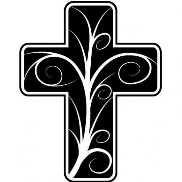 20170712 gonzevagonz23596 id129480 Cruz - La Simbología en el Mundo Antiguo - hermandadblanca.org