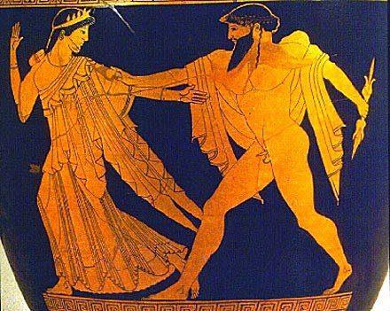 20170712 gonzevagonz23596 id129480 Zeus - La Simbología en el Mundo Antiguo - hermandadblanca.org