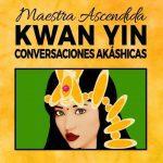 20170712 santosav35291 id129440 registros akashicos sirven ocurre al abrirlos maestra ascendida kwanyin sa 620×614.jpg - La Burbuja del Amor Eterno de Kwan Yin - hermandadblanca.org
