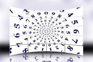 20170712 willyhern39164 id129409 numerologia - ¿Cuál es tu número de la suerte y número de Trayectoria Vital?, ¡Conócelos ahora! - hermandadblanca.org