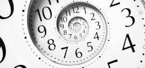 ¿Cuál es tu número de la suerte y número de Trayectoria Vital o de Vida?, ¡Conócelos ahora!