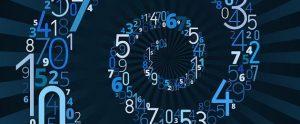 20170712 willyhern39164 id129409 tus números de la suerte - ¿Cuál es tu número de la suerte y número de Trayectoria Vital?, ¡Conócelos ahora! - hermandadblanca.org
