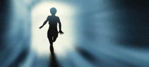 20170712 willyhern39164 id129457 soñar que soy perseguido - Los 7 Sueños más comunes y su significado - hermandadblanca.org