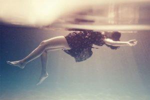 20170712 willyhern39164 id129457 soñar que te ahogas - Los 7 Sueños más comunes y su significado - hermandadblanca.org