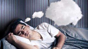 20170712 willyhern39164 id129457 sueños más comunes - Los 7 Sueños más comunes y su significado - hermandadblanca.org