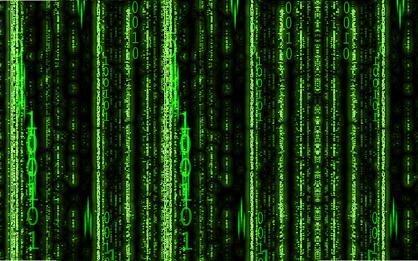 Gaiga y los secretos de la matriz