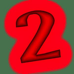 20170713 willyhern39164 id129495 2 - Numerología del Nacimiento: Número de Nacimiento y su Significado - hermandadblanca.org