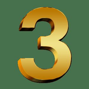 20170713 willyhern39164 id129495 3 - Numerología del Nacimiento: Número de Nacimiento y su Significado - hermandadblanca.org