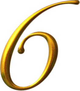 20170713 willyhern39164 id129495 6 - Numerología del Nacimiento: Número de Nacimiento y su Significado - hermandadblanca.org