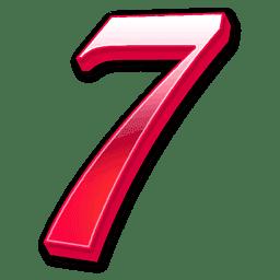 20170713 willyhern39164 id129495 7 - Numerología del Nacimiento: Número de Nacimiento y su Significado - hermandadblanca.org