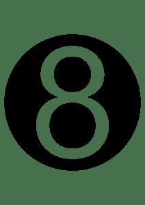 20170713 willyhern39164 id129495 8a - Numerología del Nacimiento: Número de Nacimiento y su Significado - hermandadblanca.org