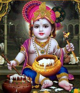 20170714 willyhern39164 id129527 Baby Krishna - Invoca a los Maestros Ascendidos: Decreto de Invocación y Decreto de Poder - hermandadblanca.org