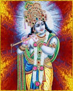 20170714 willyhern39164 id129527 Maestro Ascendido Krishna - Invoca a los Maestros Ascendidos: Decreto de Invocación y Decreto de Poder - hermandadblanca.org