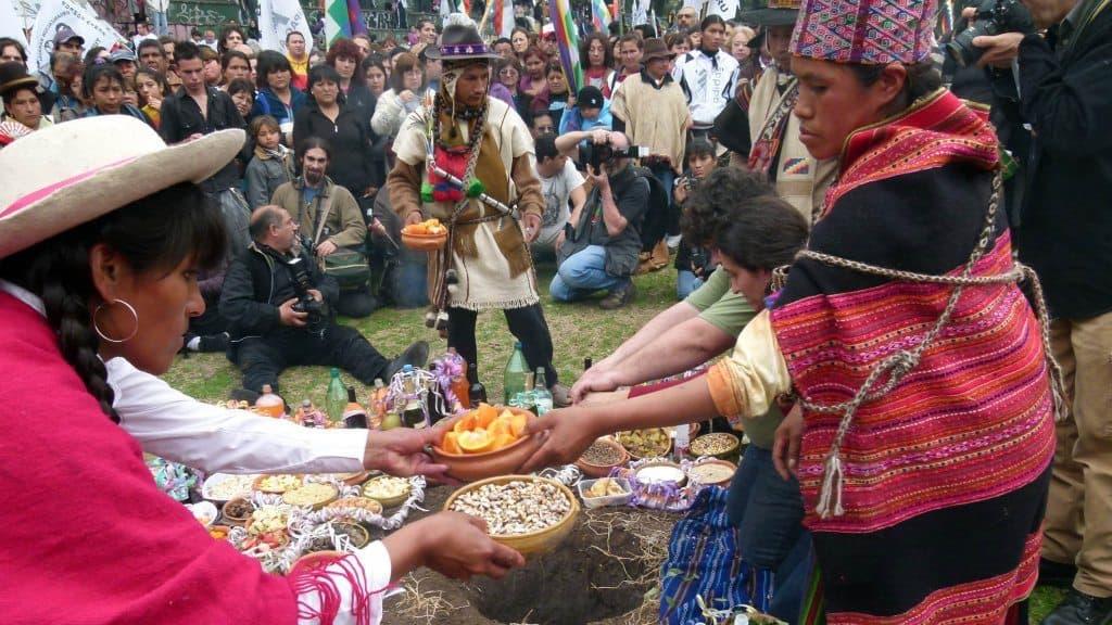 dr avebanana  jujuy ritual de la pacha mama coyas intencionar agradecer - Convirtiendo lo Ritual en Método - Rituales PODER y Magia. - hermandadblanca.org