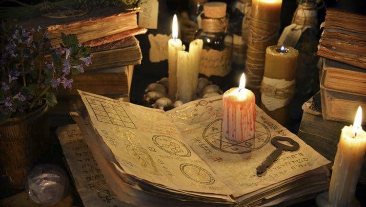 dr avebanana la llave para el entendimiento… rituales magicos, mover la energía - Convirtiendo lo Ritual en Método - Rituales PODER y Magia. - hermandadblanca.org