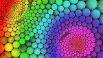 20170719 jpedroarancibia292823 id121898 cromoterapia chacras colores emociones L 7juE29 - Sociedad: cambio, forma y esencia. - hermandadblanca.org