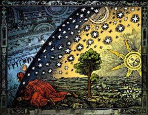20170719 jpedroarancibia292823 id121898 Imaginatio vera et non phantastica - Sociedad: cambio, forma y esencia. - hermandadblanca.org