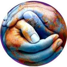 20170719 jpedroarancibia292823 id121898 mundo hermanos - Sociedad: cambio, forma y esencia. - hermandadblanca.org