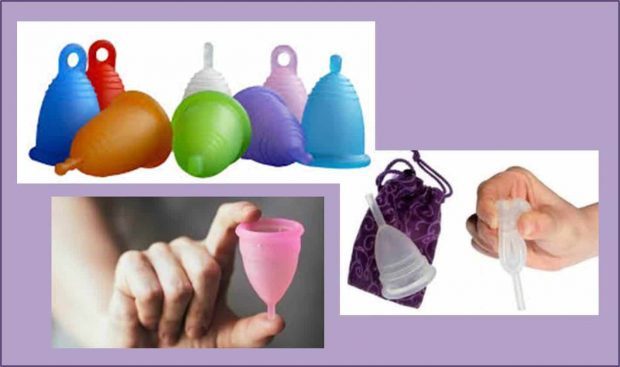 20170719 kikio327154 id129743 Imagen 2 - La copa menstrual, innovación y vanguardia para la mujer ecológica - hermandadblanca.org