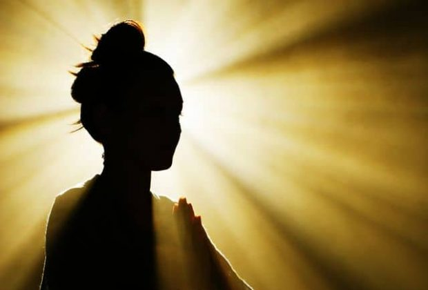 20170719 kikio327154 id129755 imagen 1 - Distractores de la espiritualidad - hermandadblanca.org