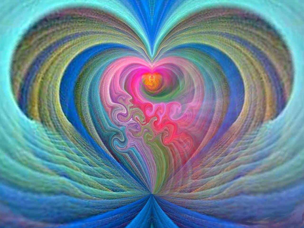 20170720 carolina396 id129795 colors1 - Saúl ~El Amor es aceptación completa y perdón completo sin condiciones de ningún tipo - hermandadblanca.org