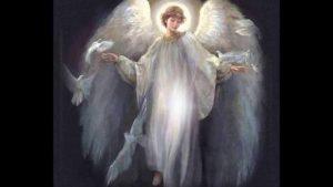 20170720 willyhern39164 id129765 hablar con loa ángeles - ¿Cómo puedo hablar con los Ángeles? Aprende a dialogar con los Ángeles - hermandadblanca.org